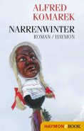 eBook: Narrenwinter