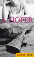 eBook: A. Hofer