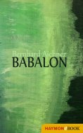 ebook: Babalon