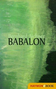 eBook: Babalon