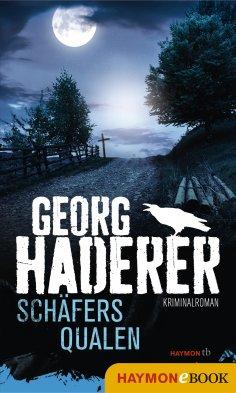 ebook: Schäfers Qualen