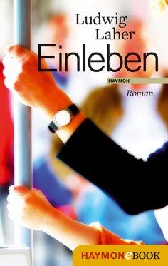 ebook: Einleben