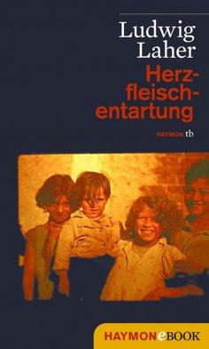eBook: Herzfleischentartung