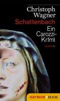 ebook: Schattenbach
