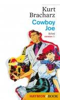 ebook: Cowboy Joe