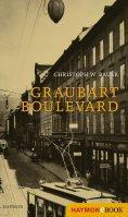 eBook: Graubart Boulevard
