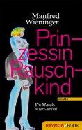ebook: Prinzessin Rauschkind