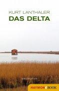 ebook: Das Delta