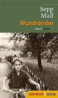 eBook: Wundränder