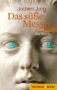ebook: Das süße Messer