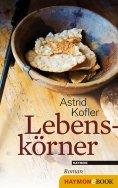 ebook: Lebenskörner