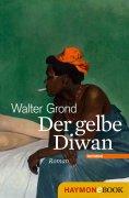 eBook: Der gelbe Diwan