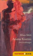 ebook: Adams Kostüm