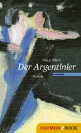 eBook: Der Argentinier