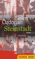 eBook: Steinstadt