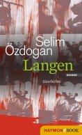 eBook: Langen
