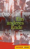 eBook: Ein anderes Ende