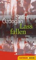 eBook: Lass fallen