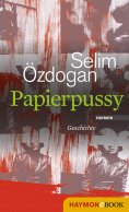 eBook: Papierpussy