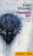 eBook: Passion Erl
