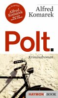 eBook: Polt.