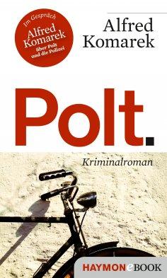ebook: Polt.