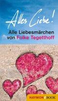 eBook: Alles Liebe!