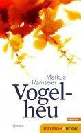 ebook: Vogelheu