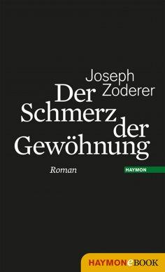 eBook: Der Schmerz der Gewöhnung