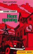 ebook: Herzsprung