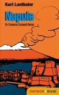 ebook: Napule