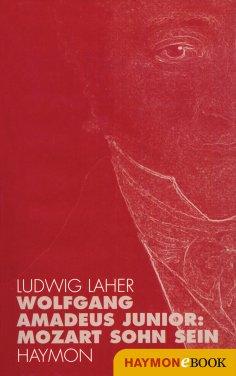 eBook: Wolfgang Amadeus Junior: