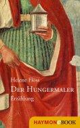ebook: Der Hungermaler