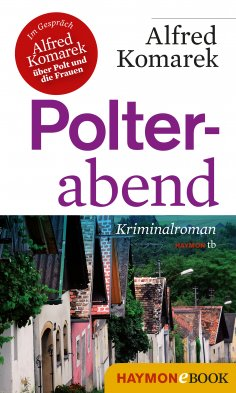 eBook: Polterabend