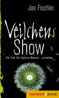 eBook: Veilchens Show