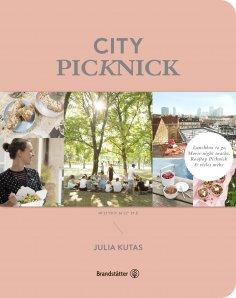 eBook: City Picknick