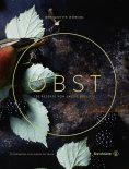 eBook: Obst