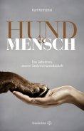 eBook: Hund & Mensch