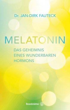 ebook: Melatonin
