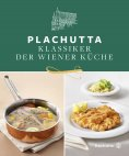 eBook: Plachutta