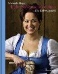 eBook: Echt bayerisch kochen