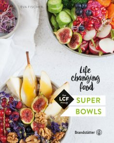 ebook: Super Bowls