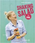 ebook: Shaking Salad low carb