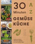 eBook: 30 Minuten Gemüseküche