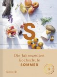 ebook: Sommer