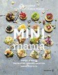 eBook: Mini Mania