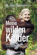 ebook: Meine wilden Kinder