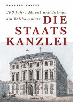 eBook: Die Staatskanzlei