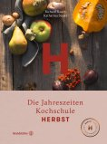 eBook: Herbst