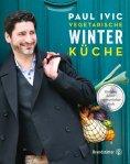 eBook: Vegetarische Winterküche